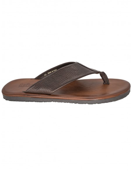 capri flip flop for man soft